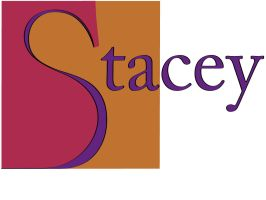 logo final draft enlarged by Stacey1mb