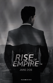 Rise Of Empire by rurogrime