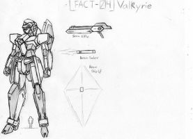 FACT-04 Valkyrie by Linkinpark30101