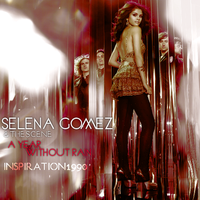 Selena Gomez and The SceneAYWR by feel-inspired