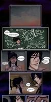 'A day at the river' Page 4 by IveWasHere
