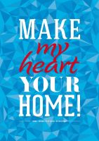 Make My Heart Your Home by Philipp-JC