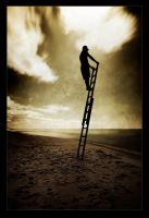 one step further by raun