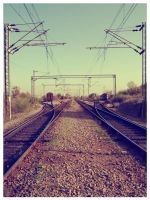 railway.1. by cheeesy