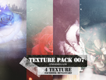 Texture Pack 007 by itsdanielle91