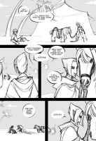 Chapter 1: Page 19 by DemonRoad