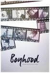 Boyhood by oldredjalopy