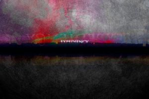 Expediency by aaronius