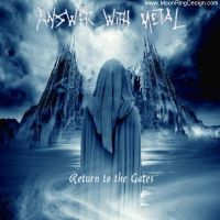 Answer-with-metal-heavy-metal-canada-front-album-c by MOONRINGDESIGN