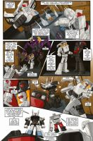 The Big Blackout of 1986 page 04 by TF-The-Lost-Seasons