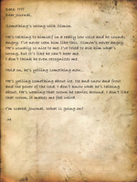 My Journal 4 by AT-Marceline