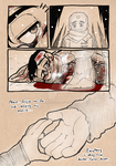 TF2 - Across the line - PAGE 034 by BloodyArchimedes