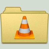 VLC for Windows by jasonh1234