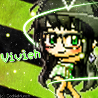 {MisturrVivieh} Icon trade by Externity
