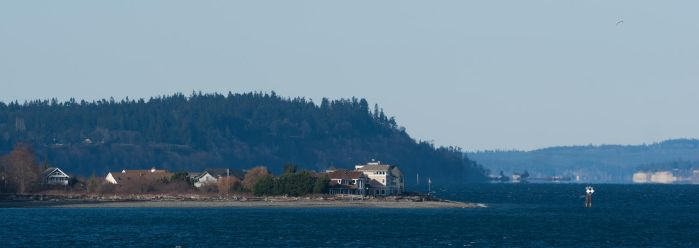 Apple Cove Point 1701.02 by Dilong-paradoxus