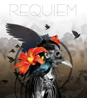 Requiem by animabase