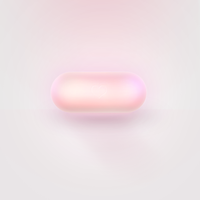 love pill by DarkInkPROJECT