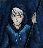 jack frost by Misty-Moon06