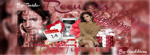 +RECURSOSDELTUTORIAL|HAPPYDAYVALENTINE'S by liseditions1