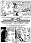 Get a Life 4 - pagina 1 by martin-mystere