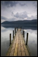 My Jetty Photo by didumdidum
