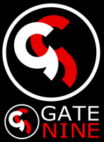 DemonGate - Gate09 Contest by michaeltoe