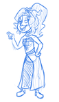 Request: Parsix by Jello-In-A-Box