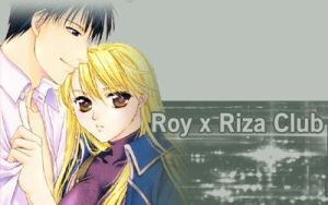 R x R ID by Roy-x-Riza-Club