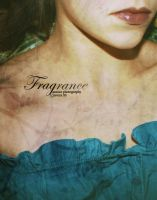 fragrance by anniza-c