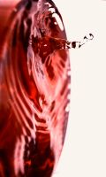 reD by falname