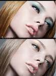 Retouch 11 by Iloveretouch