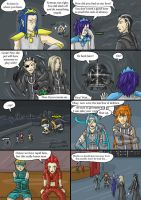 TOTWB. Page 37. by Lord-Evell
