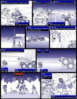 Final Fantasy 7 Page114 by ObstinateMelon