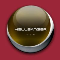 Ball by hellbanger