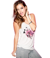 palvin barbara png by cherryproductionsorg