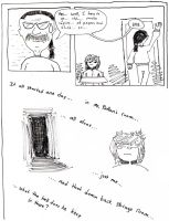 adventure-- page 2 by Aaron-Pieper
