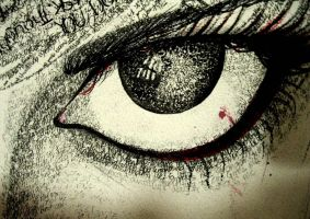 Look me in the eye by Enn7