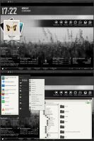 My Desktop_01 by illtrytobeapro