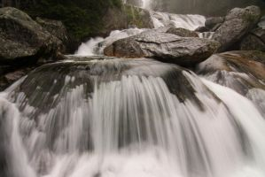 Poetry for Water by Fotobasa