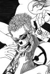 doflamingo by konb4126