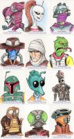 Star Wars Galactic Files - 01 by Monster-Man-08