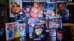 My Chucky Collection by FerdieLove