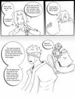 DTS chapter 4 page 3 by gabboge