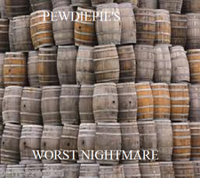 pewdipie's worst nightmare by punkdemon1