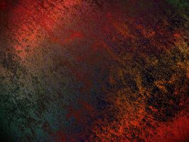 Stock-texture-canvas by ShirazFan