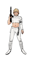 Lukeinpadmesoutfit2 by wiccimm