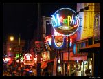 Beale St by DarthIndy