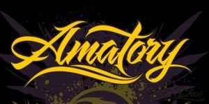 Amatory script by MisterChek
