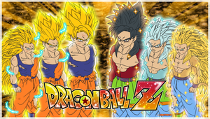 goku gift for 50.000 Pageviews v1 by Naruttebayo67
