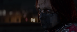 Winter Soldier - (unedited stock) by hackstermatrix